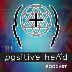 positive head.jpg
