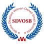 sdvosb%20logo-png_edited.png