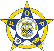 Endorsed by the Fraternal Order of Police