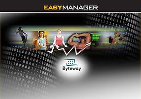 Software para Academias, Studio de Pilates e Escolas de Natação