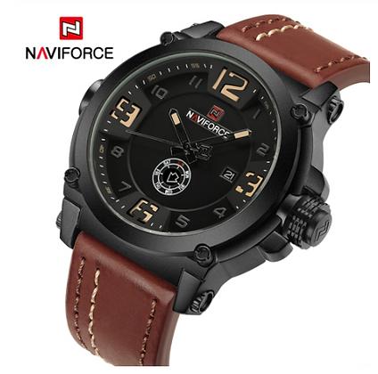 Naviforce - Reloj para Hombre (NF9099M)