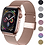 Thumbnail: Apple Watch Band (Magnetic) 38/40