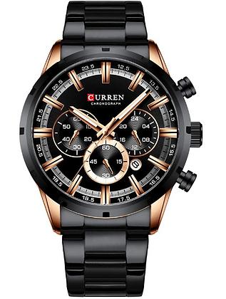 Curren - Reloj para Hombre (8355)