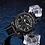Thumbnail: Naviforce - Reloj para Hombre (NF9135M)