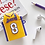 Thumbnail: AirPods Case - Kobe Bryant Edition