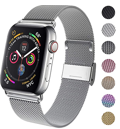 Apple Watch Band (Magnetic) 38/40
