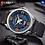 Thumbnail: Curren - Reloj para Hombre (8305)