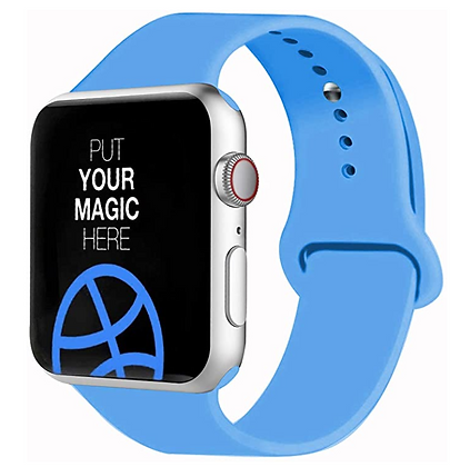 Apple Watch Band 38/40mm