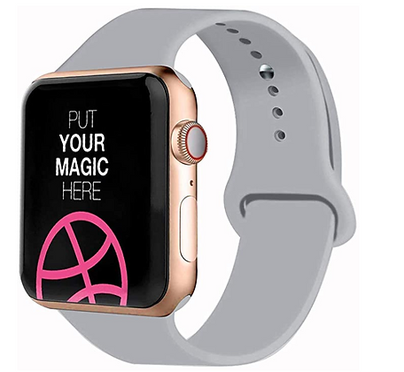 Apple Watch Band 40/42mm