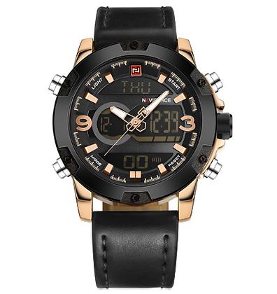 Naviforce - Reloj para Hombre (NF9097M)