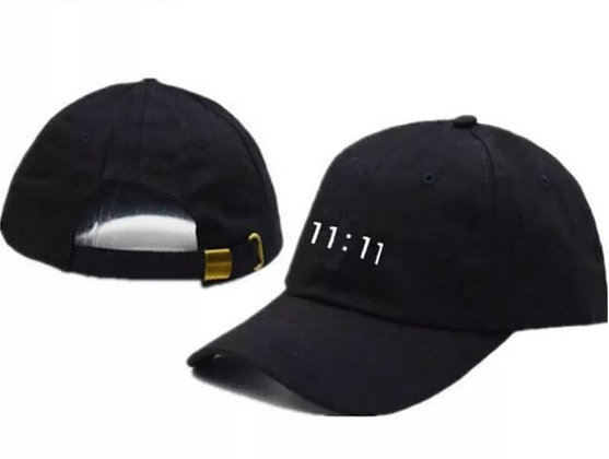 11:11 Cap