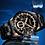 Thumbnail: Curren - Reloj para Hombre (8355)