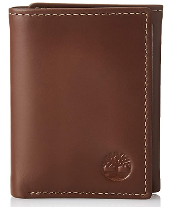 Timberland Hombre Hunter Trifold