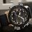 Thumbnail: Naviforce - Reloj para Hombre (NF9097M)