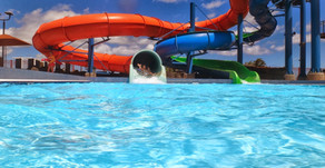 How to Beat Summer Slide