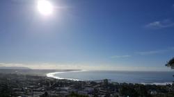 vta birdseye view