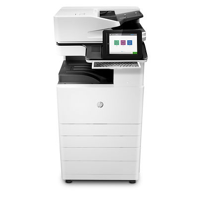 hp_a3_color_30_ppm.jpg