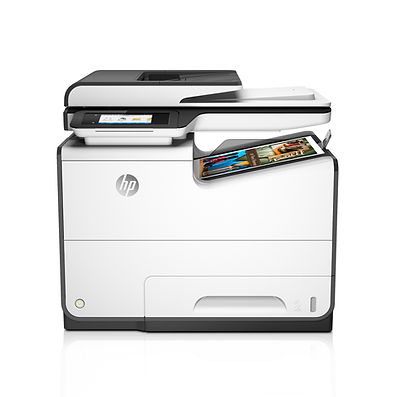 hp_a4_color_50ppm.jpg