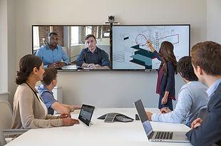 meetingroomtech.jpg