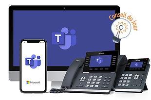 Microsoft TEAMS TELEPHONIE.jpeg