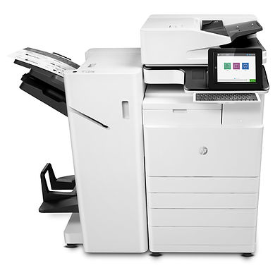 hp_a3_color_50ppm.jpg