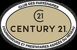 Logo partenaires et fournisseurs_2018.5da48b7cae9d61.98933185.png