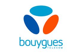BOUYGUES TELECOM.png