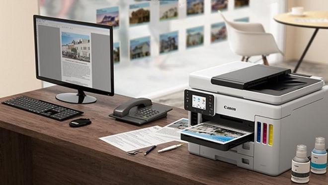 imprimante bureau canon.jpg