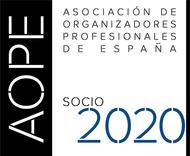 SOCIO-2020.png