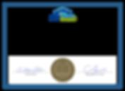 IAPCC_zk33lC6X.png