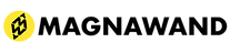 Magnawand Logo