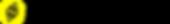 MW Black Yellow Logo Thin.png