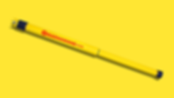 ID2100 Yellow Background.png
