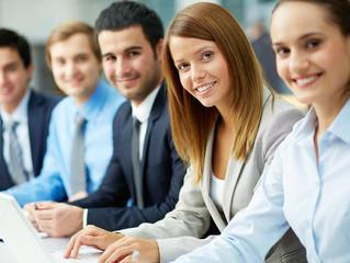 3 consejos para mejorar el clima laboral en tu empresa.