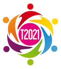 """Colloque international """"Transitions 2021 - Les transitions écologiques en transactions et actions"""""""
