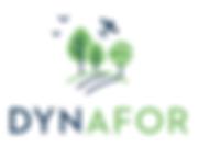 Logo_DYNAFOR_carré.png