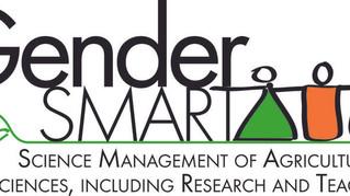 Le projet Gender-SMART, un partenariat européen pour l'égalité professionnelle