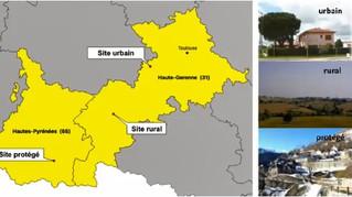 Les savoirs locaux de biodiversité comme outil de diagnostic des changements environnementaux