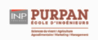 LOGOTYPE_PURPAN-INP_cmjn.jpg