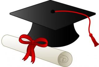 Appel à candidature pour deux                           allocations de thèse doctorale à DYNAFOR