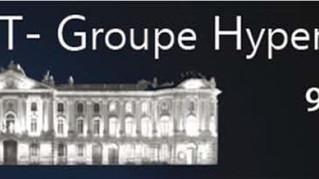 7ème colloque scientifique du groupe SFPT-GH