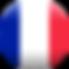 B_Français.png