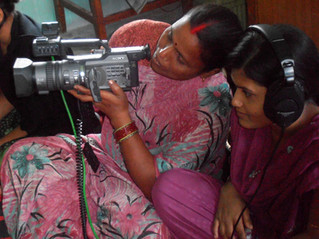 Unheard vulnerability discourses from Tarai-Madhesh, Nepal