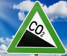 Actions individuelles et initiative d'un centre de recherche face à l'urgence climatique