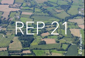 Affiche des REP