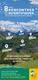 8èmes rencontres avec les scientifiques du PNR des Pyrénées Ariégeoises