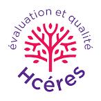 Rapport d'évaluation HCERES de l'unité Dynafor sur la période 2014-2019 en ligne