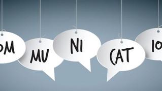 La communication et les relations presse au sein d'INRAE