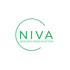 Parution de la présentation projet Européen NIVA