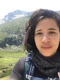 Ratsimba Nirina
